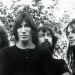 Pink Floyd channeled by satellite radio