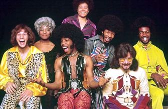 sly and the family stone group
