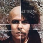 No. 29: 'Spirit' (debut album)