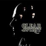 Spirit Clear 1969