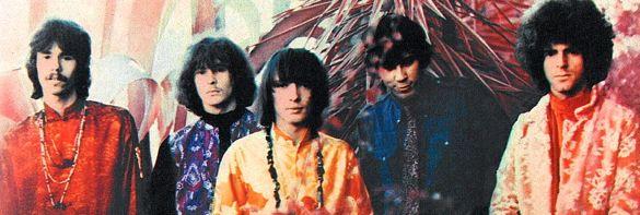 steppenwolf 1968