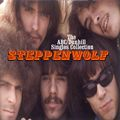 steppenwolf hit singles album