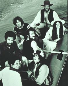 psychedelic band sweetwater