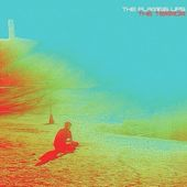 flaming lips terror album art