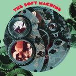 soft machine first album