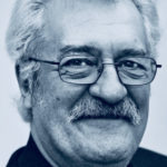 Ray Thomas of the Moody Blues dies
