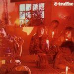 Mr. Fantasy psychedelic album cover