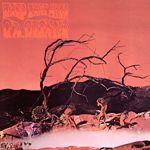 C.A. Quintet's Trip Thru Hell album cover