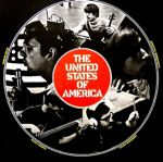 United States of America 1968