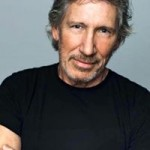 Waters sets 'town hall' Q&A on sat radio
