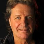 John Wetton dies; King Crimson veteran