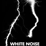 White Noise debut album of electronic music