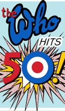 who-hits-50