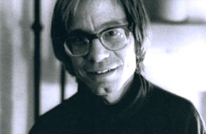 rock critic paul williams of crawdaddy