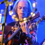 Rock Hall welcomes prog rockers Yes