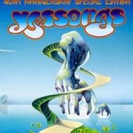 'Yessongs' back from edge, on Blu-ray